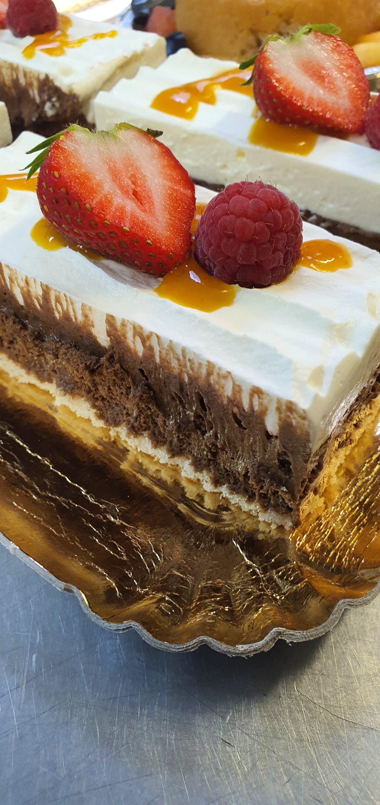 dessert ardoise ruitz